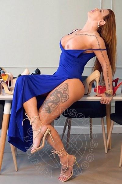 Joanna  MILANO 3279975234
